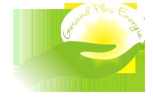 Gesund Plus Energie - Claudia Fliegner - Berlin Spandau - Ernährungsberaterin und Fastenleiterin